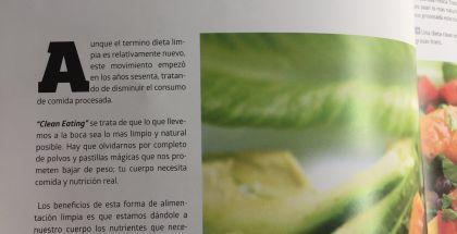 Articulo Revista Sporting