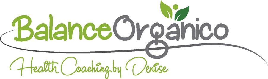 Balance Orgánico | Health Coach | México